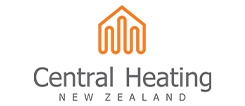 Central Heating New Zealand